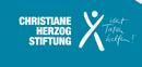 logo-chs